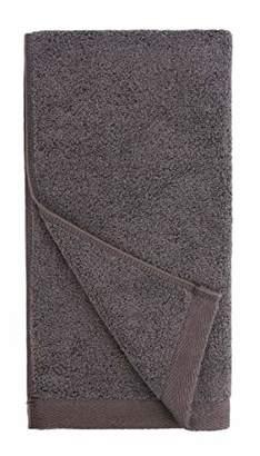 Everplush Flat Loop Quick-Dry Hand Towel Set