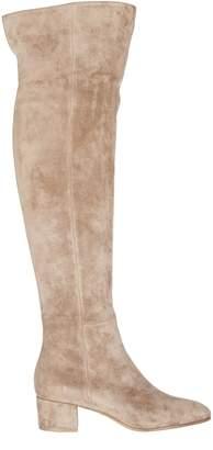 Gianvito Rossi Boots - Item 11242273IA