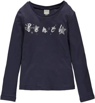 Bench Girls Starbench T-Shirt