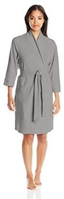 Miss Elaine Women's Travel Robe