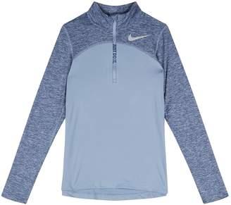 Nike Dry Element Training Top