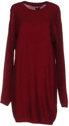 Silvian Heach Short dresses - Item 34729722MJ