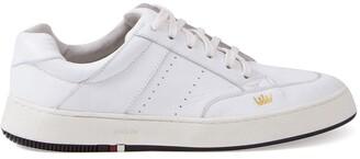 OSKLEN 'soho' sneakers