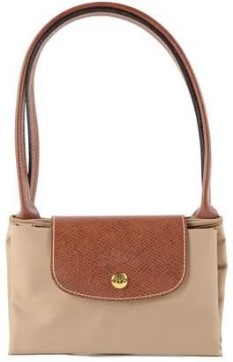 Longchamp Le Pliage Shoulder Bag S
