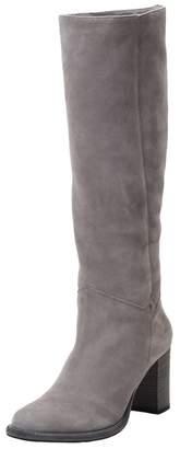 Ross & Snow Michela SP Waterproof Genuine Shearling Lined Boot (Women)