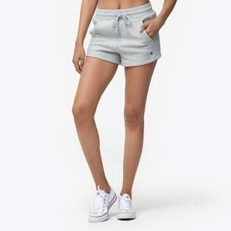 Champion Reverse Weave Shorts - Women's