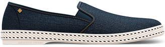 Rivieras Dark Blue Jean