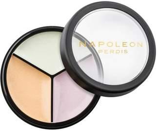 Napoleon Perdis Pro Palette Correct & Conceal +