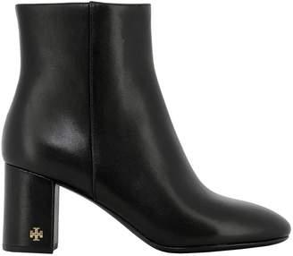Tory Burch High Heel Shoes High Heel Shoes Women