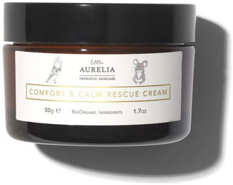 Aurelia Probiotic Skincare Comfort & Calm Rescue Cream