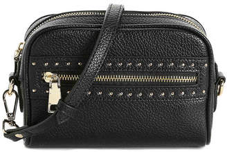 Steve Madden Bparty Crossbody Bag - Women's