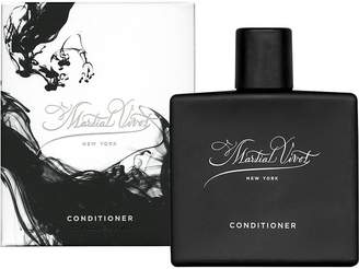 Martial Vivot Men's Conditioner