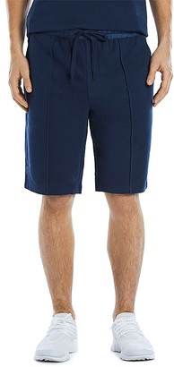 2(X)IST Modern Classic Lounge Shorts $58 thestylecure.com