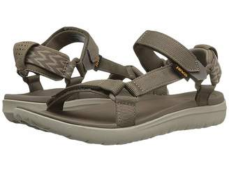 Teva Sanborn Universal Women's Shoes