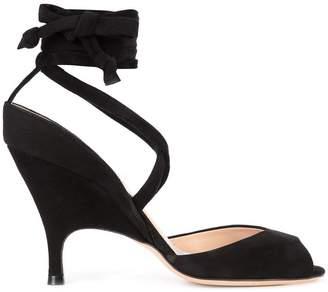 Ballin Alchimia Di strappy sandals