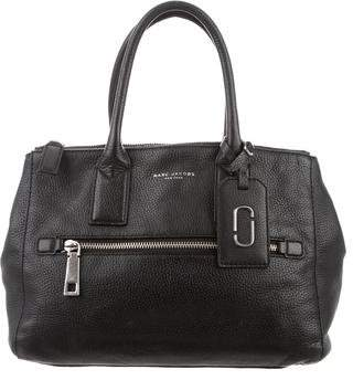 Marc Jacobs Gotham East-West Tote