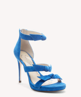 Sole Society KAYCIE Ankle Strap Sandal