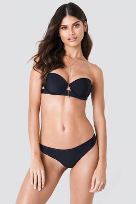 J&K Swim X Na Kd Plain Bikini Briefs