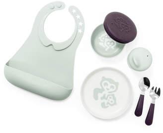 Stokke Baby's Munch Complete Dinnerware Set