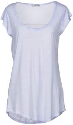 LTB T-shirts - Item 12186455