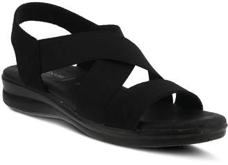 Spring Step Flexus By Flexus by Nagata Women's Strappy Sandals