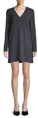 Brochu Walker Layla Jersey Shift Dress