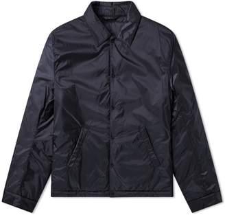 Ten C Prima Loft Coach Jacket