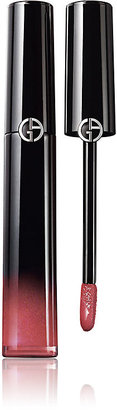Armani Women's Night Lights Ecstasy Lacquer-RED $38 thestylecure.com