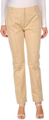 Roberta Scarpa Casual pants - Item 36914417XE