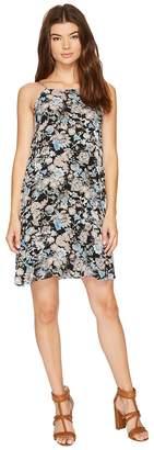 Kensie Wild Garden Dress KS8K9890 Women's Dress