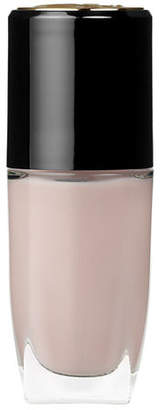 Lancôme Proenza Schouler for Lanc&244me Le Vernis Nail Lacquer - CHROMA COLLECTION
