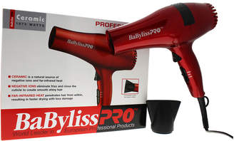 Babyliss Professional Ceramic Hair Dryer