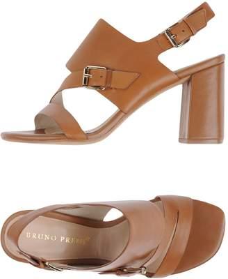 Bruno Premi Sandals - Item 11220992HB