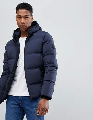 Tommy Hilfiger Maddy Down Bomber Jacket