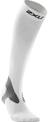 2XU Women's 2XU Elite Compression Race Sock