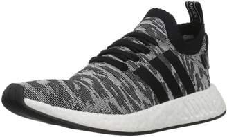 adidas Men's NMD_R2 PK Sneaker