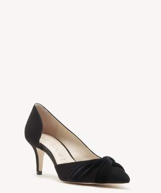 Sole Society Doritza Knotted Pump
