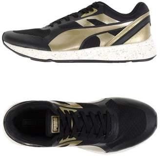 5a53cfc1544 Puma Shoes For Women - ShopStyle UK