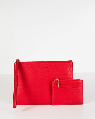 Australian Handbags - ShopStyle Australia ab70bb3864f8a