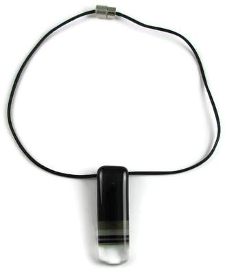 Maku Pietri Glass Pendant