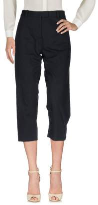 6397 Casual trouser