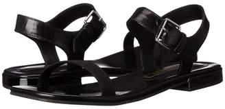 Marc Jacobs Elizabeth Flat Sandal Women's Sandals