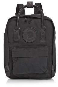 Fjallraven Kanken No. 2 Mini Backpack
