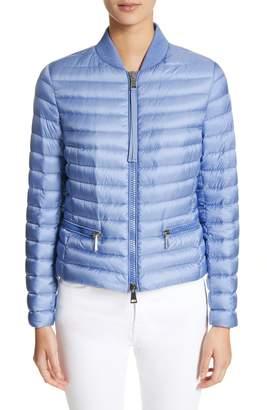 Moncler Blen Down Jacket