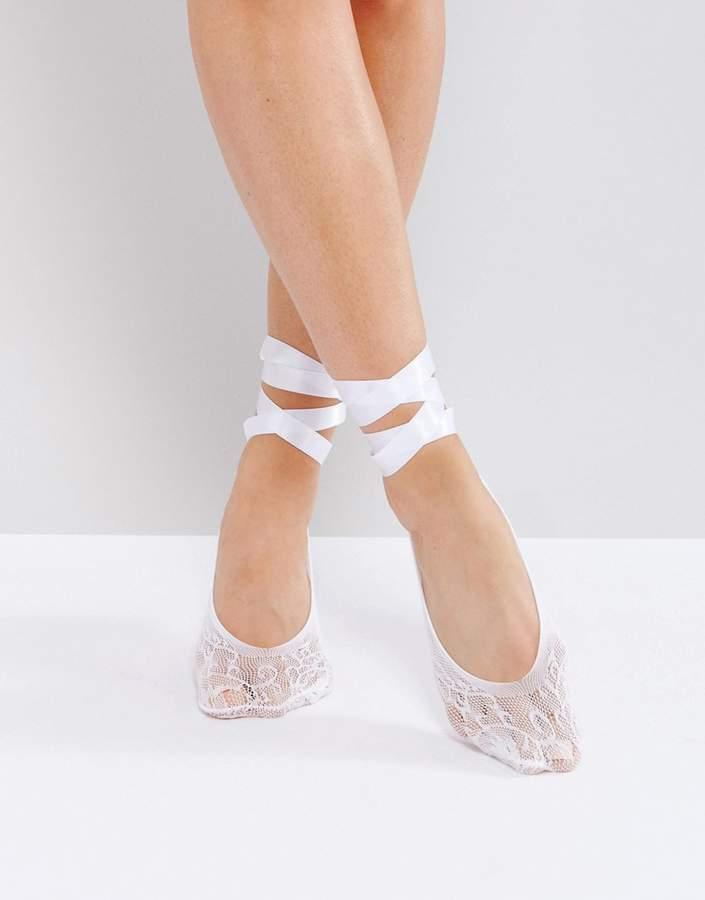 Asos Us Size  Shoes Blog