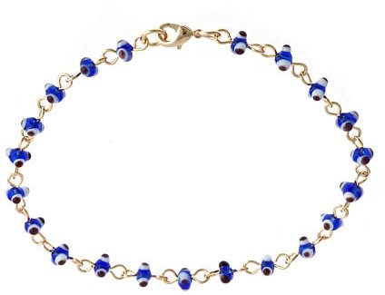 Blee Inara Minis Bracelet