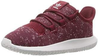 adidas Boys' Tubular Shadow I Running Shoe