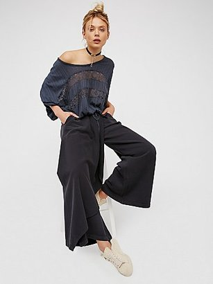 Free People I'm Your Baby Top $78 thestylecure.com
