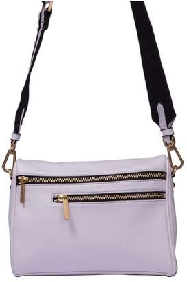 KENDALL + KYLIE Courtney Shoulder Bag