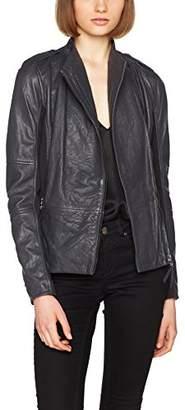 BOSS Women's Juneva 10199676 01 Jacket